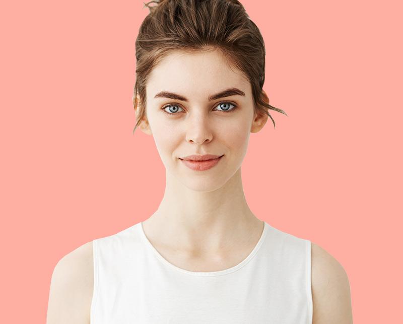 Lorena Antoan
